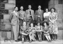 1950 Group
