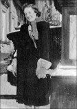 1950 - Dorothy Cropper