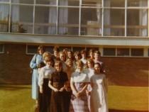 Bretton Belles 68-71