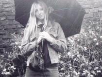 Joan Foye