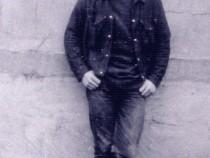 Peter Revell