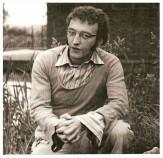 Keith Davies - 1974
