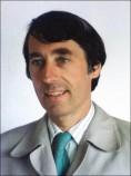 Peter Walls - Science - 1961-64