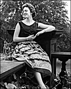 1957 Ann Kipling