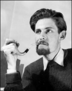 1958 - Bill Hope