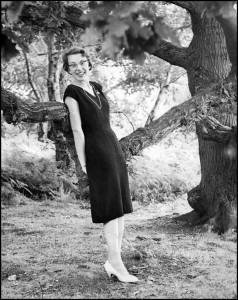1958 - Jenny Atyeo