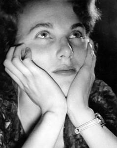 1958 Jenny Atyeo