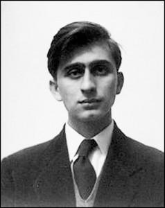 1958 - Leon Errel