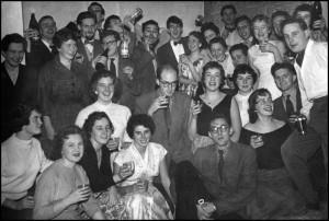 1958 group