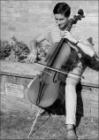 David Wigley 1960