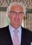 David Wigley - 2012