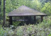Former Boathouse