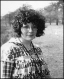 Jan Barbe c 1971