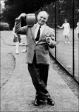 Ralph Best - 1958