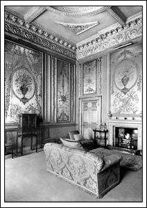 Lady Allendale's Boudoir