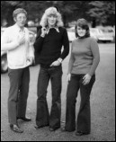 Students 1974