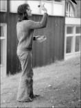 James Gordon - 1974