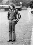Alistair Henderson-Begg - 1974