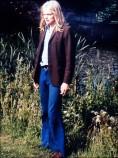 Terry Allen - 1974