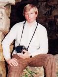 Steve Dennison - c. 1974