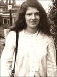 Alison Jones -1974