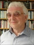 Keith Davies - 2016
