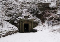 Lady Eglinton's Well