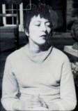 Ann Collins - 1958