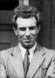 1950 - Fred Sumner