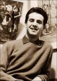 Gerry Lomas (Adam)