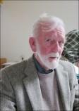 Donald Craig in 2016