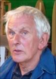 Maurice Rubens (c. 2000)