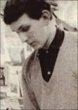 Maurice Rubens (Ribald)