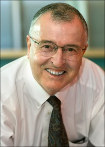 Ken Stott - 2010