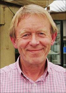 c. 2010