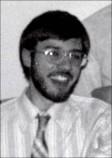 c. 1983