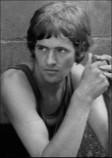 Richard Freeman - c1970