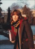 Sue Parker - 1970s