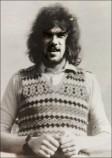 David Sing 1971