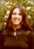 Jan Sayer 1970
