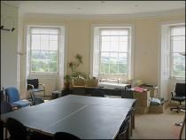 Bow Room (1st Floor)