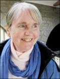 Lynn Dutton (nee Ralphs) 1970-72
