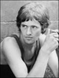 Richard Freeman (1968-71)