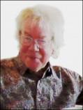 Richard Keys 1967-70