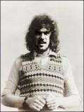 David Sing (1969-72)