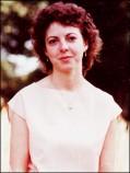 Helen Hawkes (nee Copley)) 1979-83